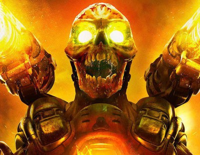 Análisis 'DOOM' PS4, Xbox One y PC