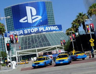 E3 2016: Todos los rumores y filtraciones de la feria - Reportaje