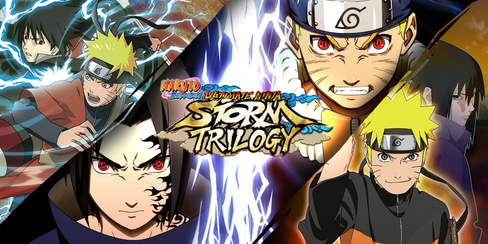 Anime Tube Naruto