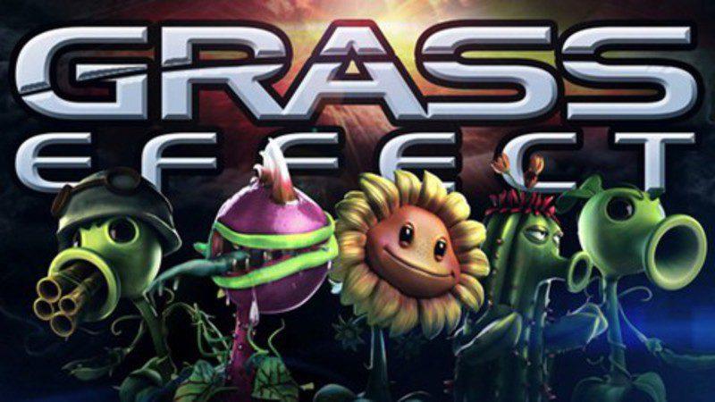 EA promociona 'Plants Vs Zombies 2' con una graciosa campaña ...