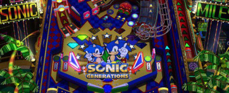 Sonic generations casino night dlc xbox 360 download bonus poker sans depot 2016