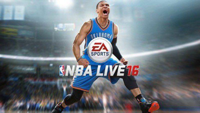 Kibar feyzo müziği NBA 2016 da