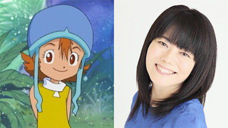 Fallece Yuko Mizutani, seiyuu de Mamá Ikuko en Sailor Moon Crystal 1