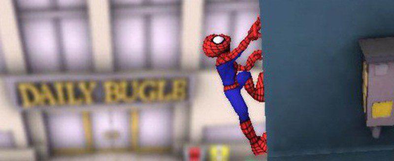 De marvel super hero squad online nuevo mmo free to play