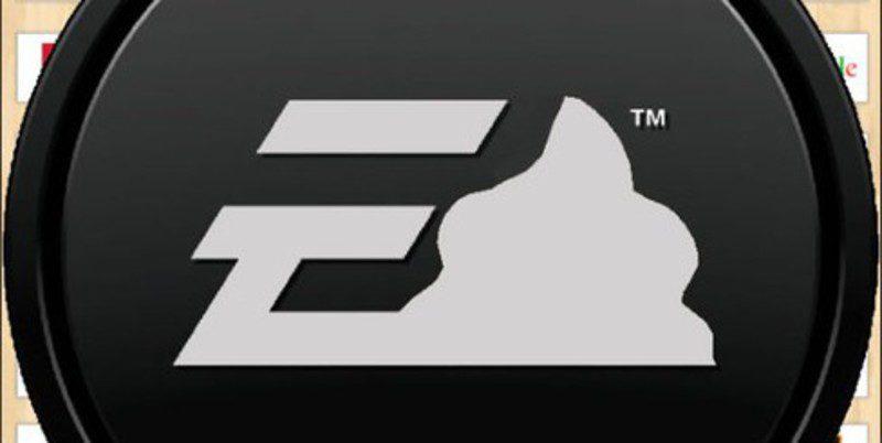 EA es una caca, según los consumidores estadounidenses. Pero siguen comprando sus juegos. ¿Curioso, no?