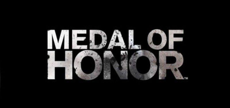 El próximo 'Medal of Honor' se ambientará en la primera guerra mundial