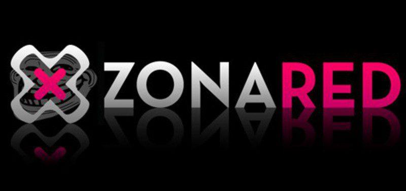 Día de los Santos Inocentes en ZonaRed