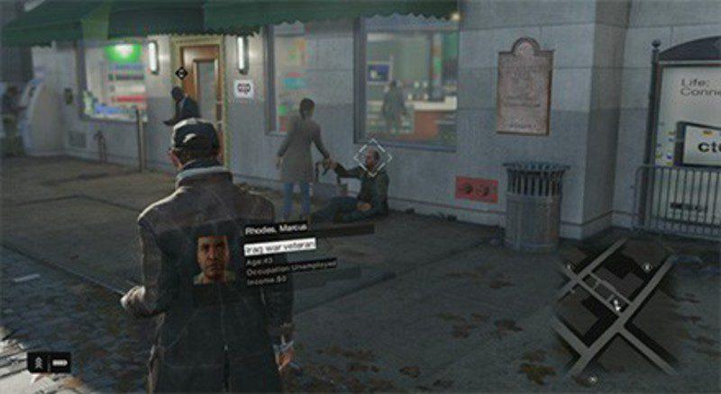 Destiny PlayStation 4 Official  41