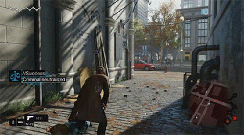 Destiny PlayStation 4 Official  44