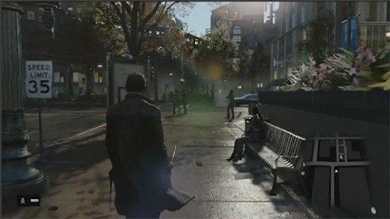 Destiny PlayStation 4 Official  46