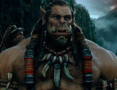 Blizzard planearía regalar las expansiones de 'World of Warcraft' con la entrada de cine de 'Warcraft: El Origen'