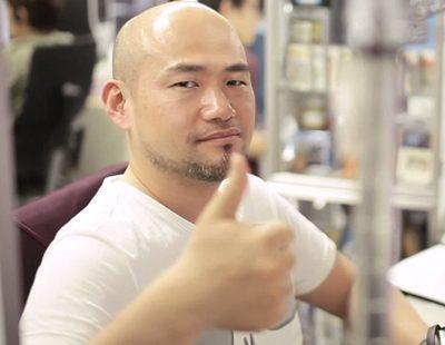 Hideki Kamiya quiere que todos los personajes que ha creado estén en 'Super Smash Bros.'