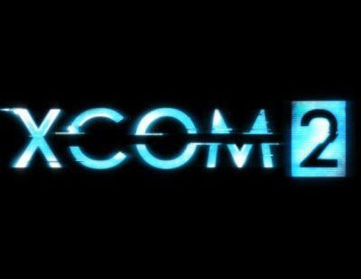 'XCOM 2' arrasa en las ventas semanales de Steam