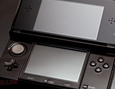 Nintendo 3DS se viste de ofertas esta semana en la eShop