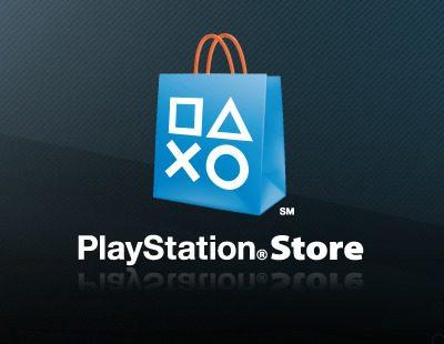 'GTA V' y 'GoW III Remastered' protagonizan las nuevas ofertas en PlayStation Store