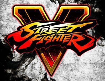 'Street Fighter V' es analizado por Famitsu. Esto piensan de la obra de Ono