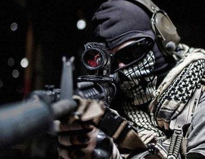 Infinity Ward confirma su 'Call of Duty' para este mismo año 2016