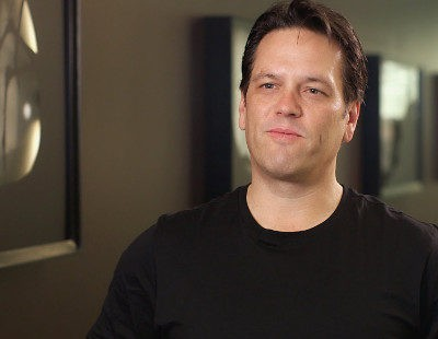 Aclaraciones del responsable de Xbox sobre el futuro de Xbox One y Windows 10