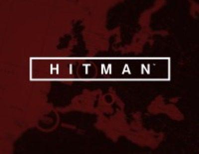 La beta de 'Hitman' arranca hoy en PS4
