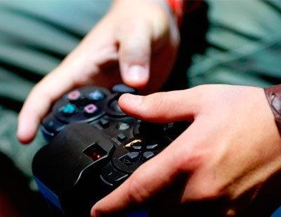 No jugar a videojuegos sí que es malo para la salud - La Zona