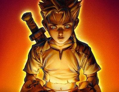Lionhead, el estudio a cargo de 'Fable', cierra oficialmente