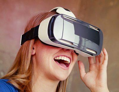 España encabeza la lista de países que tienen pensado comprar gafas de Realidad Virtual