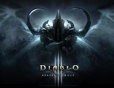 'Diablo III' arranca hoy su sexta temporada