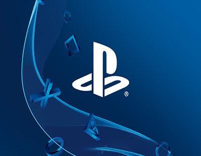 Un representante de Sony Europa abre las puertas a Playstation Neo