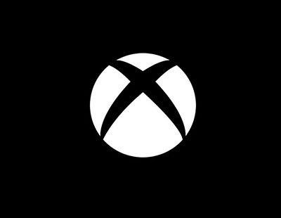 Llegan los imprescindibles de Xbox One