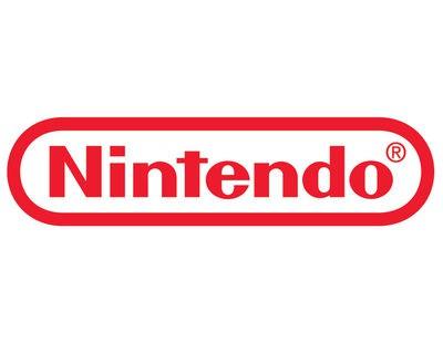 Nintendo no sufrirá pérdidas cuando empiece a vender NX