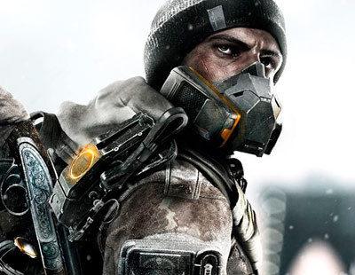 Las misiones diarias vuelven a desaparecer de 'The Division' y Ubisoft ya trabaja en ello