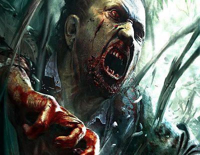 'Dead Island Definitive Collection' os va a dejar muertos con su tráiler