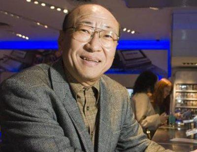 Para Kimishima, el feedback de los usuarios es la clave de los próximos juegos para móviles