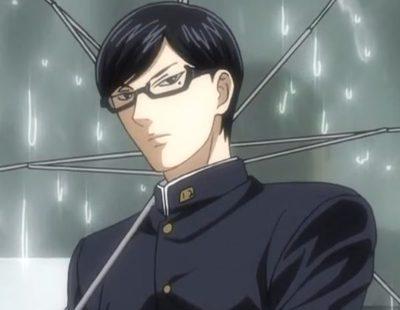El anime de 'Soy Sakamoto, ¿por?' no verá emitido su último episodio en televisión japonesa