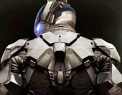 Amazon Alemania filtra la posible edición Juego del Año de 'Batman: Arkham Knight'