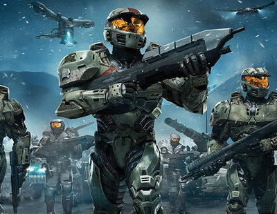 E3 2016: 'Halo Wars 2' estará presente de forma jugable