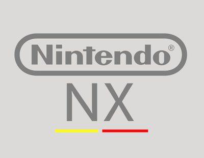 Unity podría dar soporte a Nintendo NX, cada vez parece más claro