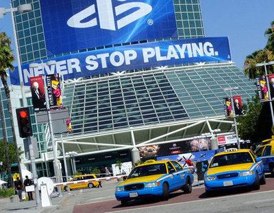 E3 2016 - La cobertura más completa de la feria, en Zonared