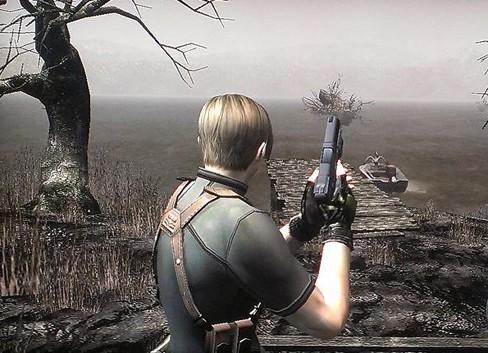 10 curiosidades sobre Resident Evil que quizá no conozcas (parte 2 ...