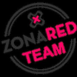 Equipo Zonared